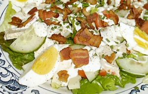 blt_chicken_salad