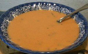 creamy_tomato_soup