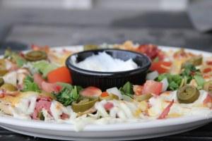macho-nacho-salad