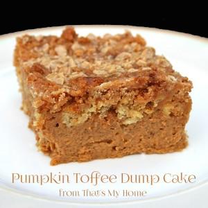 pumpkin-toffee-dump-cake